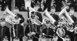 История сузафона